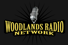 Woodlands Radio Network